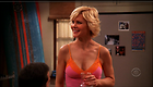 Celebrity Photo: Josie Davis 1905x1088   98 kb Viewed 1.113 times @BestEyeCandy.com Added 2292 days ago