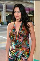 Celebrity Photo: Jodi Lyn OKeefe 1152x1728   379 kb Viewed 363 times @BestEyeCandy.com Added 2479 days ago