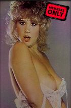 Celebrity Photo: Linda Blair 412x631   32 kb Viewed 50 times @BestEyeCandy.com Added 2244 days ago