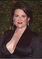 Celebrity Photo: Megan Mullally 362x506   33 kb Viewed 1.714 times @BestEyeCandy.com Added 3066 days ago