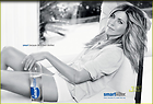 Celebrity Photo: Jennifer Aniston 1206x822   222 kb Viewed 9.473 times @BestEyeCandy.com Added 1873 days ago