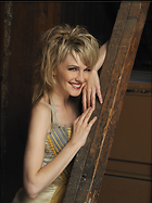 Celebrity Photo: Kathryn Morris 1500x2000   682 kb Viewed 418 times @BestEyeCandy.com Added 2055 days ago