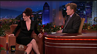 Celebrity Photo: Megan Mullally 624x352   49 kb Viewed 393 times @BestEyeCandy.com Added 2327 days ago