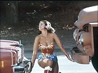 Celebrity Photo: Lynda Carter 640x480   30 kb Viewed 1.293 times @BestEyeCandy.com Added 3131 days ago