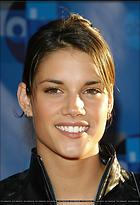 Celebrity Photo: Missy Peregrym 1365x2000   506 kb Viewed 339 times @BestEyeCandy.com Added 2336 days ago