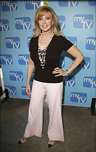 Celebrity Photo: Morgan Fairchild 1899x3000   634 kb Viewed 912 times @BestEyeCandy.com Added 2684 days ago