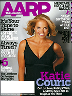 Celebrity Photo: Katie Couric 1539x2067   517 kb Viewed 1.064 times @BestEyeCandy.com Added 3391 days ago