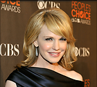 Celebrity Photo: Kathryn Morris 3000x2695   875 kb Viewed 290 times @BestEyeCandy.com Added 2055 days ago