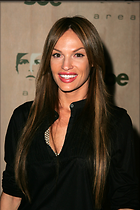 Celebrity Photo: Jolene Blalock 2336x3504   627 kb Viewed 448 times @BestEyeCandy.com Added 3491 days ago