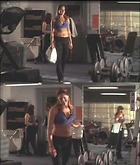 Celebrity Photo: Jamie Luner 251x296   36 kb Viewed 546 times @BestEyeCandy.com Added 1819 days ago