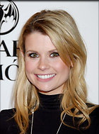 Celebrity Photo: Joanna Garcia 2310x3117   988 kb Viewed 436 times @BestEyeCandy.com Added 2502 days ago