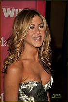 Celebrity Photo: Jennifer Aniston 815x1222   187 kb Viewed 495 times @BestEyeCandy.com Added 2523 days ago