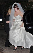 Celebrity Photo: Marla Sokoloff 500x800   92 kb Viewed 330 times @BestEyeCandy.com Added 2421 days ago