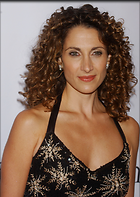 Celebrity Photo: Melina Kanakaredes 2160x3042   843 kb Viewed 466 times @BestEyeCandy.com Added 3024 days ago