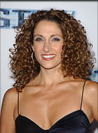 Celebrity Photo: Melina Kanakaredes 1940x2628   763 kb Viewed 1.392 times @BestEyeCandy.com Added 3024 days ago