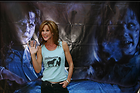 Celebrity Photo: Linda Blair 3504x2336   1.2 mb Viewed 34 times @BestEyeCandy.com Added 3156 days ago