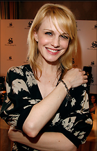 Celebrity Photo: Kathryn Morris 1926x3000   917 kb Viewed 399 times @BestEyeCandy.com Added 2055 days ago