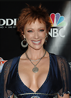 Celebrity Photo: Lauren Holly 2400x3284   849 kb Viewed 742 times @BestEyeCandy.com Added 2206 days ago