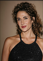 Celebrity Photo: Melina Kanakaredes 1970x2800   374 kb Viewed 826 times @BestEyeCandy.com Added 3024 days ago