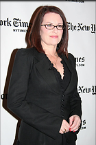 Celebrity Photo: Megan Mullally 400x600   69 kb Viewed 474 times @BestEyeCandy.com Added 3038 days ago