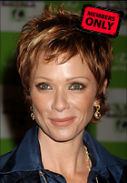 Celebrity Photo: Lauren Holly 2550x3664   1.3 mb Viewed 25 times @BestEyeCandy.com Added 2206 days ago