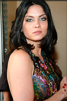 Celebrity Photo: Jodi Lyn OKeefe 1152x1728   307 kb Viewed 593 times @BestEyeCandy.com Added 2594 days ago