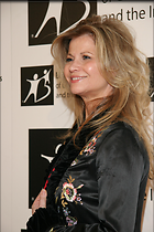 Celebrity Photo: Markie Post 2000x3000   562 kb Viewed 1.320 times @BestEyeCandy.com Added 2766 days ago