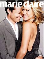 Celebrity Photo: Jennifer Aniston 984x1338   621 kb Viewed 2.812 times @BestEyeCandy.com Added 1807 days ago