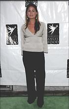 Celebrity Photo: Maura Tierney 1914x3000   748 kb Viewed 196 times @BestEyeCandy.com Added 2112 days ago