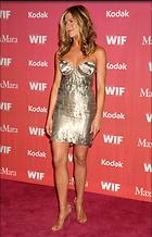 Celebrity Photo: Jennifer Aniston 2550x3974   822 kb Viewed 12.431 times @BestEyeCandy.com Added 2497 days ago