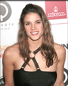 Celebrity Photo: Missy Peregrym 2362x3000   705 kb Viewed 312 times @BestEyeCandy.com Added 2464 days ago