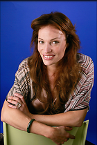 Celebrity Photo: Jolene Blalock 2000x3000   1,028 kb Viewed 31 times @BestEyeCandy.com Added 3491 days ago