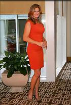 Celebrity Photo: Kathy Ireland 408x600   95 kb Viewed 490 times @BestEyeCandy.com Added 1876 days ago