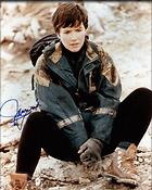 Celebrity Photo: Janine Turner 481x600   49 kb Viewed 894 times @BestEyeCandy.com Added 3608 days ago