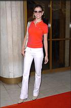 Celebrity Photo: Masiela Lusha 1661x2507   424 kb Viewed 324 times @BestEyeCandy.com Added 1989 days ago