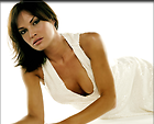 Celebrity Photo: Jolene Blalock 4757x3856   989 kb Viewed 434 times @BestEyeCandy.com Added 3491 days ago