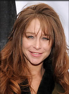 Celebrity Photo: Jamie Luner 354x480   28 kb Viewed 332 times @BestEyeCandy.com Added 1819 days ago