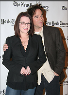 Celebrity Photo: Megan Mullally 431x600   79 kb Viewed 448 times @BestEyeCandy.com Added 3128 days ago