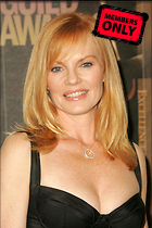 Celebrity Photo: Marg Helgenberger 2336x3504   2.4 mb Viewed 37 times @BestEyeCandy.com Added 3605 days ago