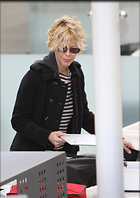 Celebrity Photo: Meg Ryan 1558x2200   334 kb Viewed 146 times @BestEyeCandy.com Added 2469 days ago