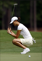 Celebrity Photo: Michelle Wie 2073x3000   675 kb Viewed 596 times @BestEyeCandy.com Added 3077 days ago