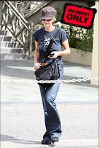 Celebrity Photo: Meg Ryan 1999x3000   1.4 mb Viewed 8 times @BestEyeCandy.com Added 2431 days ago