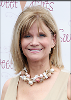 Celebrity Photo: Markie Post 2553x3600   935 kb Viewed 1.643 times @BestEyeCandy.com Added 2405 days ago