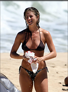 Celebrity Photo: Jennifer Aniston 1041x1396   232 kb Viewed 10.188 times @BestEyeCandy.com Added 3217 days ago