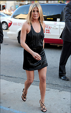 Celebrity Photo: Jennifer Aniston 500x800   93 kb Viewed 639 times @BestEyeCandy.com Added 1790 days ago