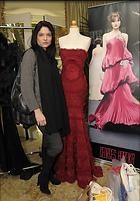 Celebrity Photo: Jodi Lyn OKeefe 2086x3000   908 kb Viewed 267 times @BestEyeCandy.com Added 2479 days ago
