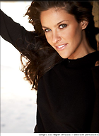 Celebrity Photo: Jill Wagner 523x713   54 kb Viewed 1.313 times @BestEyeCandy.com Added 1976 days ago