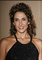 Celebrity Photo: Melina Kanakaredes 1951x2800   342 kb Viewed 680 times @BestEyeCandy.com Added 3024 days ago