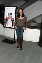 Celebrity Photo: Jami Gertz 2000x3000   567 kb Viewed 372 times @BestEyeCandy.com Added 1952 days ago