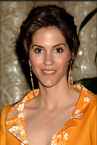 Celebrity Photo: Jami Gertz 1684x2500   670 kb Viewed 426 times @BestEyeCandy.com Added 1952 days ago